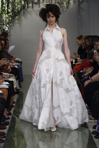 theia-marilyn-shirt-wedding-dress-with-mother-of-pearl-fil-coupe-jacquard