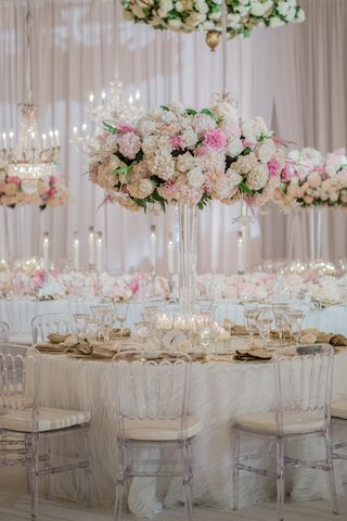 wedding-reception-at-a-montage-laguna-beach-ballrooms-with-white-pink-roses-hydrangeas-dahlias