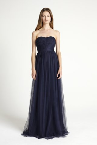 navy-floor-length-dress-monique-lhuillier-bridesmaid-collection-2016