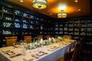 small-wedding-reception-in-the-gattinara-room-of-del-pasto