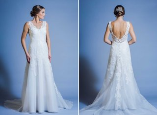 jinza-couture-bridal-2016-low-back-wedding-dress-with-lace-straps-can-be-customized-to-have-a-line
