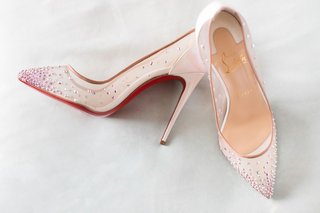 wedding-shoes-christian-louboutin-high-heels-pointed-toe-pumps-crystals-rhinestones-mesh-sheer