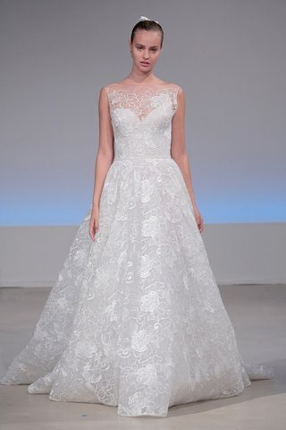 isabelle-armstrong-peyton-fall-2017-floral-embroidered-ball-gown-bateau-neckline