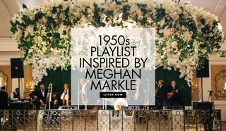 1950s-playlist-inspired-by-meghan-markles-getting-ready-music-for-the-royal-wedding-to-prince-harry