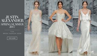 justin-alexander-spring-summer-2017-wedding-dresses