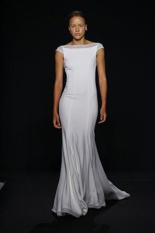 mark-zunino-for-kleinfeld-2016-bateau-neckline-wedding-dress-in-silk-crepe