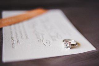square-diamond-ring-on-invitation