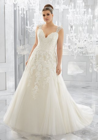 mia-by-morilee-by-madeline-gardner-julietta-collection-lace-appliques-scalloped-hemline