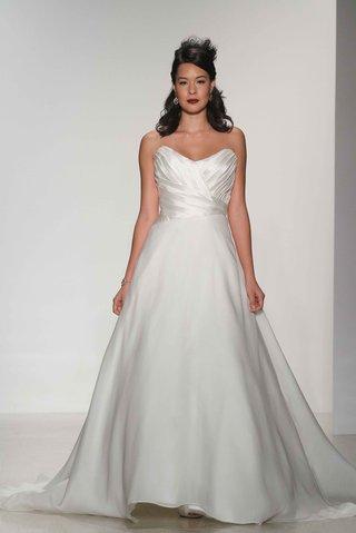 matthew-christopher-2016-a-line-wedding-dress