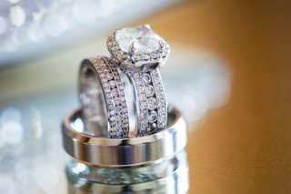 amena-jefferson-and-brandon-mebanes-wedding-rings