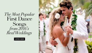first-dance-songs-from-inside-weddings-fall-spring-winter-summer-2016-issues