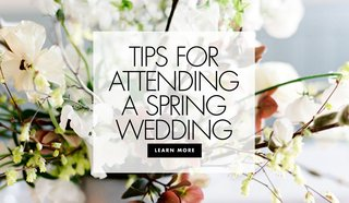 tips-for-attending-a-spring-wedding-wedding-ideas-for-guests