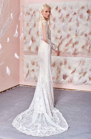 gala-no-3-collection-gala-by-galia-lahav-boho-chic-wedding-dress-column-sheer-long-sleeves-waist