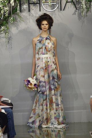 theia-fae-wedding-dress-with-pastel-floral-print-on-silk-chiffon