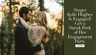 singer-pop-artist-kylie-hughes-celebrity-wedding-engagement-party-shoot-love-patrick-barraza-details
