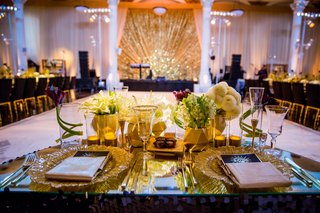 vibiana-wedding-reception-black-and-gold-art-deco-glass-topped-sweetheart-table