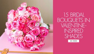red-and-pink-bridal-bouquet-valentines-themed