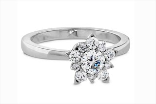 hearts-on-fire-solitaire-diamond-engagement-ring-with-snowflake-halo