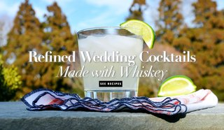 wedding-reception-signature-drink-ideas-light-whiskey-cocktails