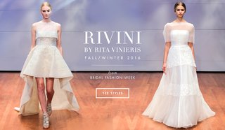 rivini-by-rita-vinieris-fall-winter-2016-wedding-dresses