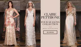 claire-pettibone-wedding-dresses-fall-2017-the-four-seasons-collection