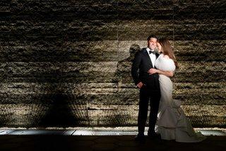 chad-carroll-and-jennifer-stone-on-wedding-day