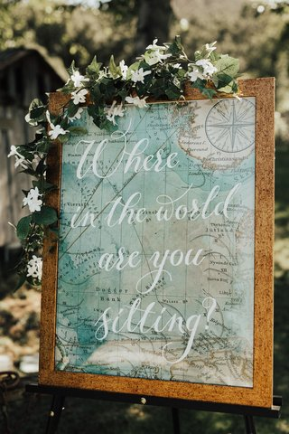 framed-map-with-ivy-reading-where-in-the-world-are-you-sitting