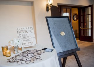 guest-book-of-wooden-chips-to-slide-into-frame-guests-write-message-on-wooden-chips