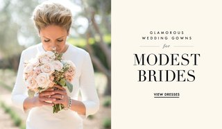 modest-wedding-dresses-and-gowns-for-conservative-brides