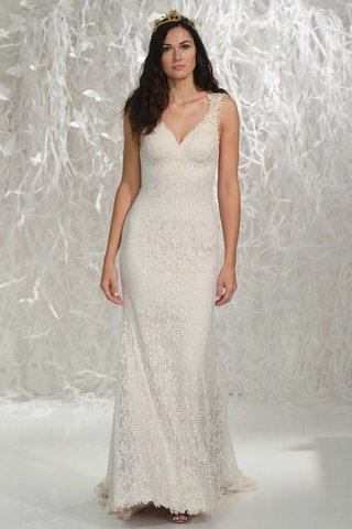 willowby-by-watters-2016-wedding-dress-with-illusion-back-and-lace-details