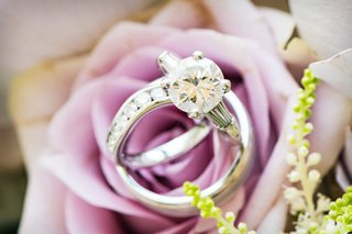 wedding-ring-with-diamonds-channel-set-wedding-band-and-engagement-ring-with-round-diamond-baguette