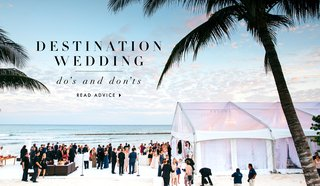 dfw-events-destination-wedding-advice