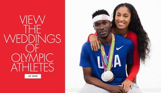 view-some-of-the-wedding-events-of-olympians-in-honor-of-the-winter-olympics