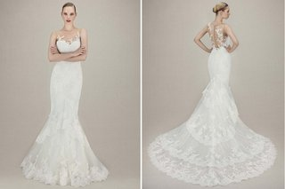 kasia-enzoani-2016-wedding-dress-with-illusion-neckline