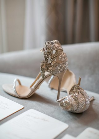 sergio-rossi-sandal-heels-jewel-rhinestone-details-on-toe-strap-and-heel