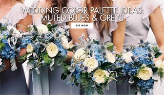 discover-ways-to-have-a-romantic-wedding-showcasing-a-color-palette-of-muted-blue-and-grey