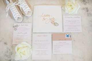 wedding-invitation-for-jewish-wedding-weekend-the-night-before-welcome-party-festivities-modern