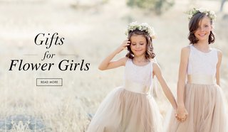 gifts-for-flower-girls