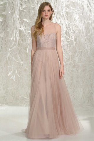 watters-bridesmaids-2016-long-bridesmaid-dress-with-lace-top-and-illusion-neckline