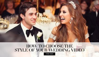 what-wedding-video-style-is-best-cinematic-or-documentary-wedding-videography
