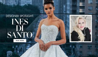 learn-more-about-the-famed-designer-and-the-future-of-bridal-fashion