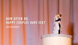 learn-how-often-happy-married-couples-have-sex