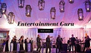 wedding-planning-tips-should-i-hire-an-entertainment-company