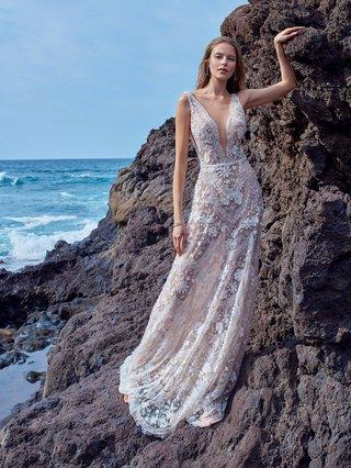 gala-no-v-5-collection-by-galia-lahav-wedding-dress-v-neck-plunging-wedding-dress-a-line-slip-sheer