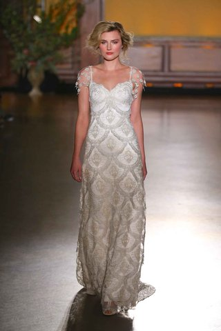 helene-gold-and-silver-scallop-wedding-dress-from-the-gilded-age-collection-by-claire-pettibone