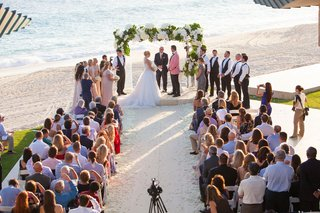 cabo-san-lucas-destination-wedding-at-private-beach-house-by-the-ocean