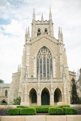 bryn-athyn-cathedral-wedding-ceremony-gothic-cathedral