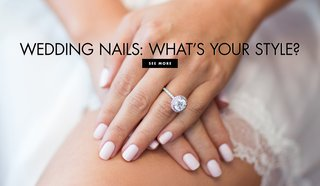use-your-wedding-theme-to-pick-your-polish
