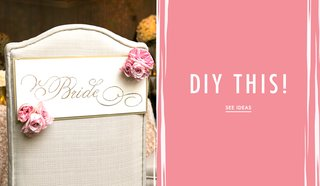 wedding-diy-projects-that-are-easy-and-not-stressful