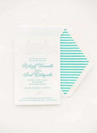 letterpress-save-the-date-with-blue-lettering
